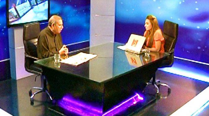 وزارت خارجہ کیلئے خواجہ آصف آموزوں نہیں ،احسن اقبال بہتر انتخا ب ہیں :ضیا شاہد