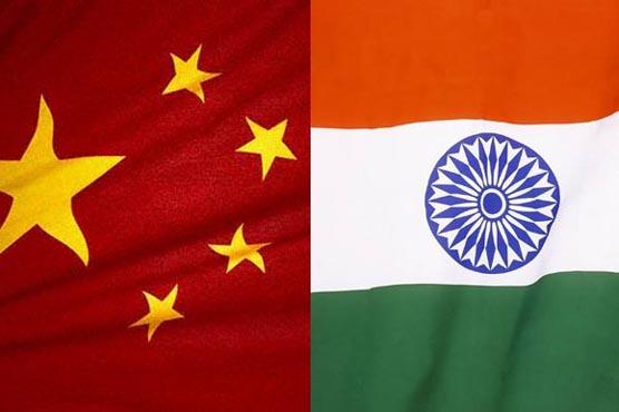 مو لانامسور اظہر بارے چین نے پھر بھارت کے مُنہ پر طما نچہ مار دیا