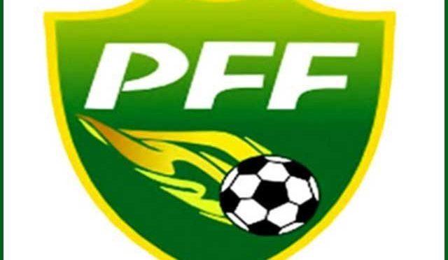 پاکستان فٹ بال فیڈریشن کی کانگریس کا اجلاس کل اسلام آباد میں ہوگا