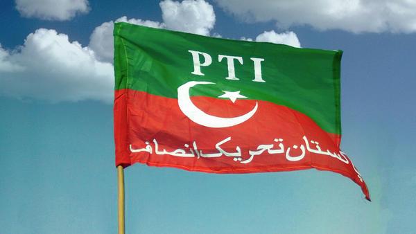 تحریک انصاف میں 3کھلاڑیوں کی شمولیت نے ن لیگ کیلئے نئی مشکلات کھڑی کر دیں