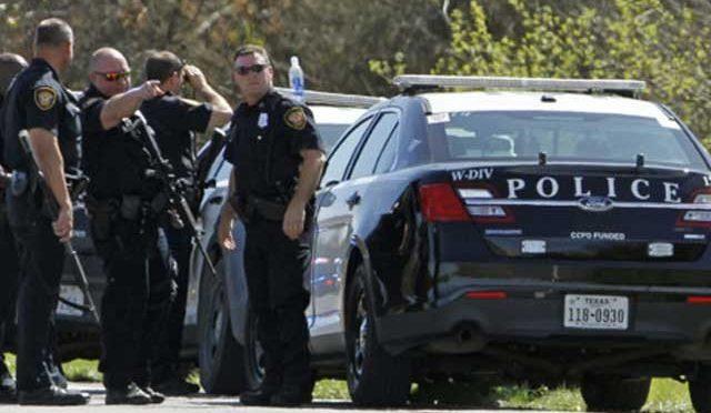 امریکا میں میوزک کنسرٹ کے دوران فائرنگ سے50 افراد ہلاک، 200 زخمی