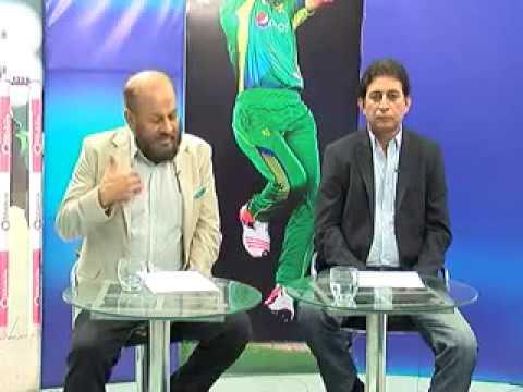 پاکستانی کرکٹ ٹیم کوٹیسٹ کرکٹ میں بہتری کیلئے بہت محنت درکار ہے
