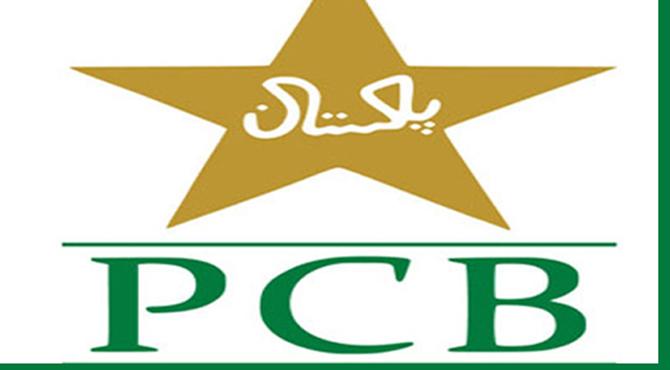 Pakistan-Cricket-Board6660000