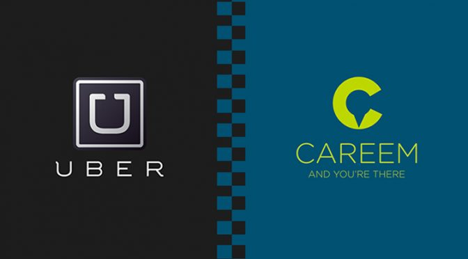 Uber-creem