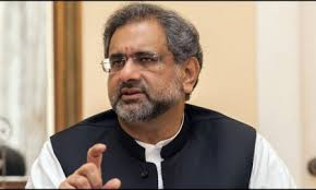 لندن میں ہونیوالی پاکستان مخالفااشتہار بازی کی کوئی حیثیت نہیں