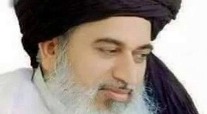 """'خادم حسین رضوی کرپٹ ہیں اور ان کے ساتھی۔۔۔ """"آئی ایس آئی نے عدالت میں رپورٹ جمع کرادی، ایسا انکشاف کردیا کہ ہنگامہ برپا ہوگیا"""