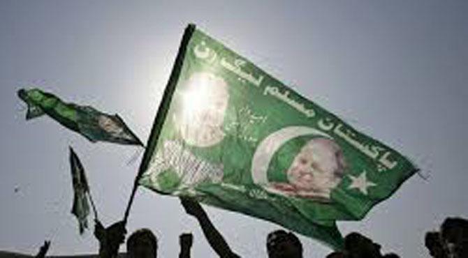 مسلم لیگ ن کے بعد پیپلز پارٹی کی باری ،اہم خاتون رہنما ءکیخلاف تحقیقات