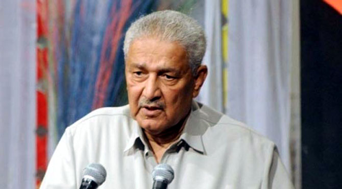Abdul-Qadeer-Khan