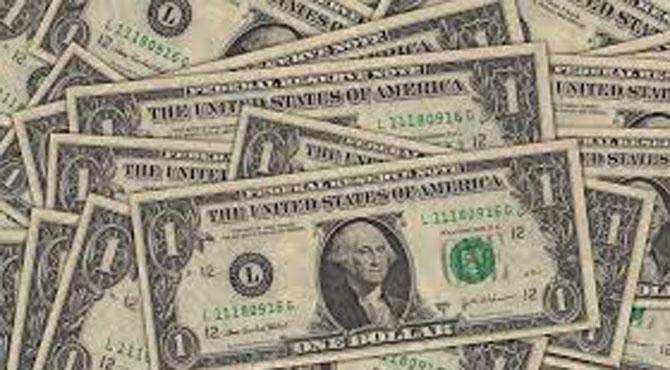 سمندر پار پاکستانیوں نے اتنے ڈالر بھیجے کہ حکومت کی موج لگ گئی تعداد جان کر