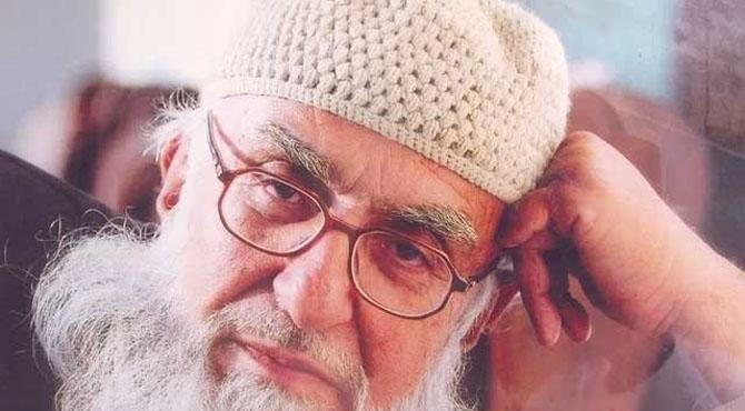 پیر حمید سیالوی کا طاہر القادری کے ساتھ مل کر احتجاج میں شمولیت سے انکار
