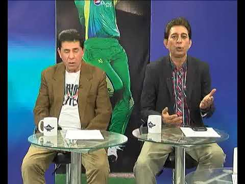 پاکستان کرکٹ ٹیم نیلسن سے ولنگٹن پہنچ گئی۔۔