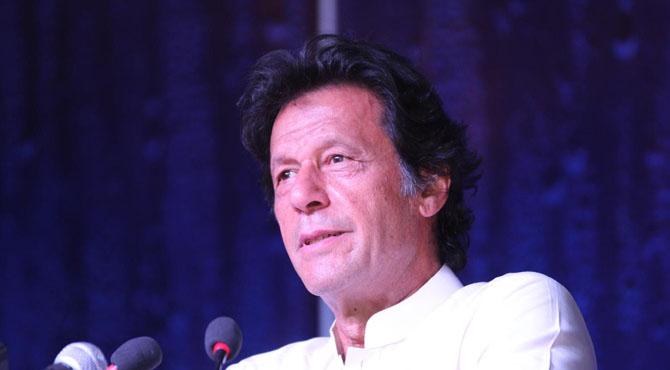 کپتان کو وزیر اعظم بنوانے کیلئے کونسی قوتیں متحریک ،،،برطانوی جریدہ کے انکشافات سے پی ٹی آئی حلقوں میں بھونچال