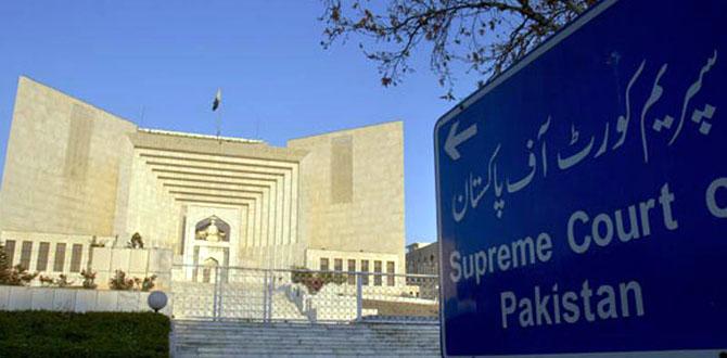 عدالت نے نواز شریف کے وکیل کا مطالبہ مان لیا
