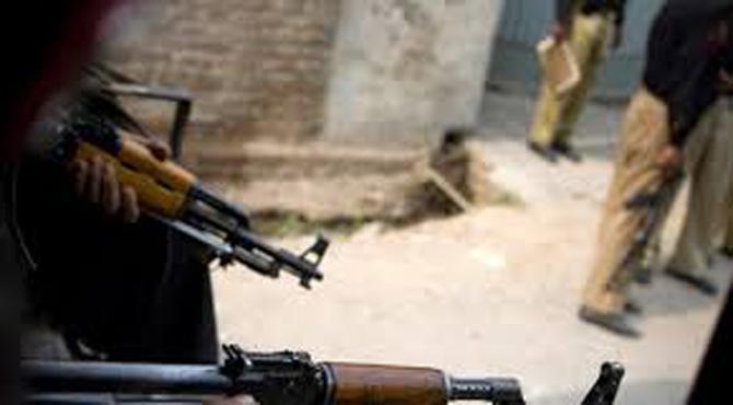 بلوچستان پھر دشمن کے نشانے پر , بڑی خبر آ گئی