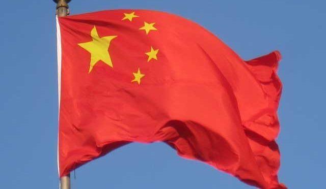 """چین نے """" بمو ں کی ماں """" ایجاد کر لی ، دنیا دنگ رہ گئی"""