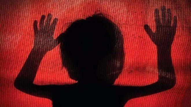 پاکستان میں 5 سال کے دوران 17,862 بچوں سے جنسی زیادتی کا انکشاف