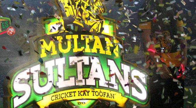 شنگاکارا سمیت سلطانز کے تمام کرکٹرز پاکستان آنے کو تیار