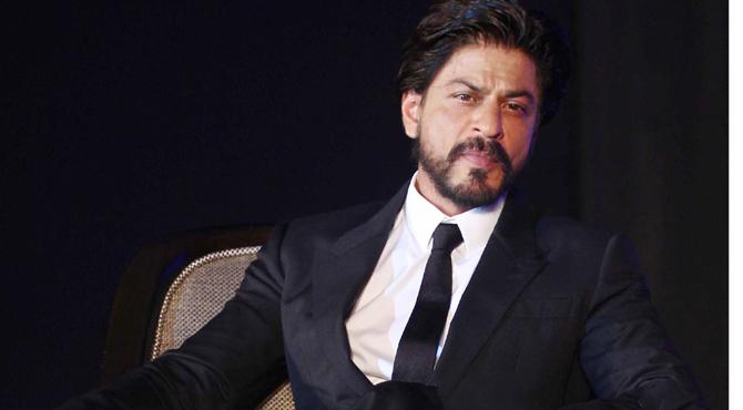 """شارخ خان نے میری زندگی تباہ کر دی """"خاتون کے انکشاف سے بالی ووڈ میں بھونچال"""
