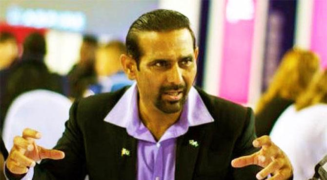 منصور کا پاکستان میں ہارٹ ٹرانسپلانٹ کرانے سے انکار