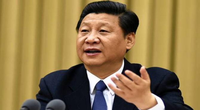 چین میں غیر معمولی صلاحیتوں کے حامل غیر ملکی شہریوں کو مستقل رہائش کے سرٹیفکیٹس جاری کرنے کا عمل شروع