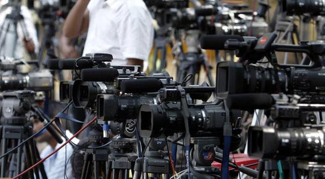 افسوس ریحام نے اب بھارتی میڈیا کی مدد طلب کر لی ، پی ٹی آئی نے الزامات گھٹیا قرار دیدئیے