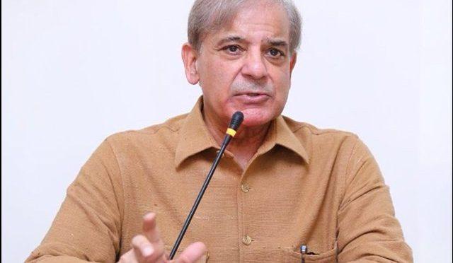 بہاولنگر؛مسلم لیگ (ن )کو قومی اور صوبائی اسمبلی کیلئے کوئی امیدوار نہ مل سکا