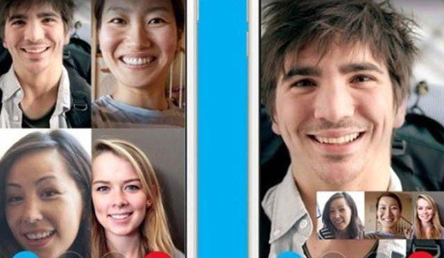 واٹس ایپ میں گروپ ویڈیو اور آڈیو کالز کے فیچر متعارف