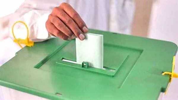 ملک بھر میں 16لاکھ 63ہزار ووٹ مسترد ہوئے ،تہلکہ خیز خبر