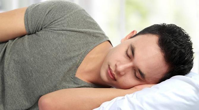 کیا بہت زیادہ سونے کی عادت بھی جان لیوا ہوسکتی ہے؟
