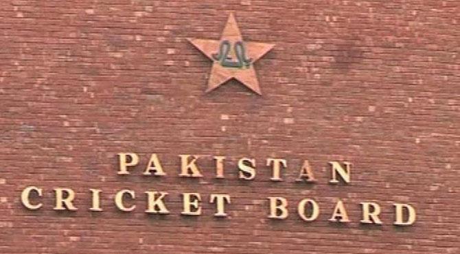 پاکستان کی آسٹریلیاکو2ون ڈے کھیلنے کی دعوت