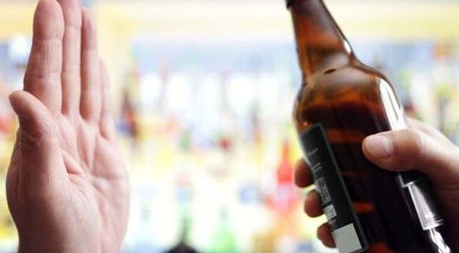 شراب کی کتنی مقدار آپ کی جان لے سکتی ہے ،ماہرین کی نئی تحقیقات میں سنسنی خیز انکشافات