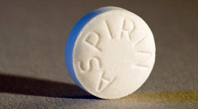 """کیا آپ جانتے ہیں؟سو سال پرانی گولی میں ایڈز کا بچاﺅ چھپا ہے، """"HIV"""" کے مرض سے بچنا نہایت آسان ، حل سامنے آگیا"""