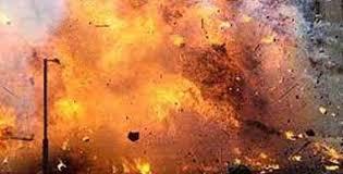 افغان میں گورنر ،پولیس انٹیلی جنس چیف پر حملہ کی اندرونی کہانی