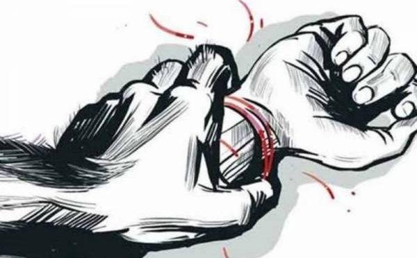 اسلام آباد میں لیڈی پولیس کانسٹیبل کے ساتھ مبینہ زیادتی