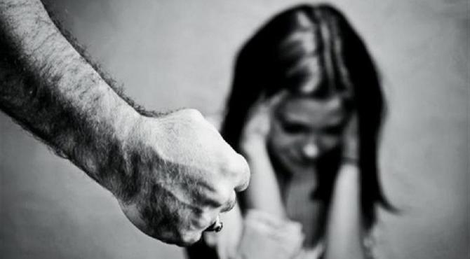چائلڈ پروٹیکشن بیورو میں بچوں سے زیادتی اور تشدد کا انکشاف