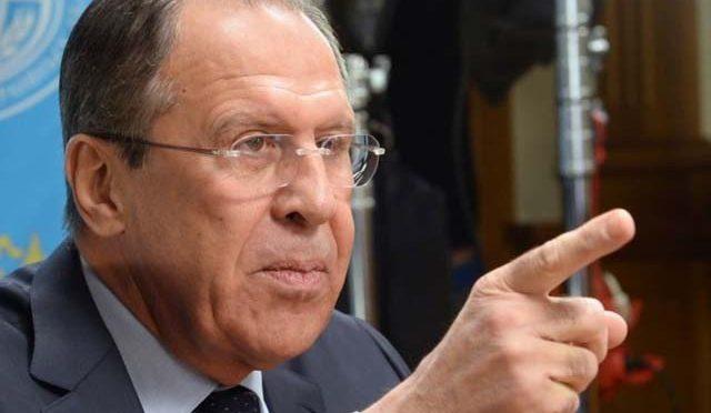 ایٹمی ہتھیاروں کے معاہدے کی منسوخی پر روس کی امریکا کو جوابی دھمکی