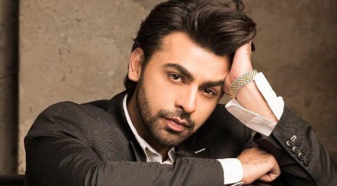 فرحان سعید کی 'کراچی سے لاہور 3' کے ساتھ فلموں میں انٹری؟
