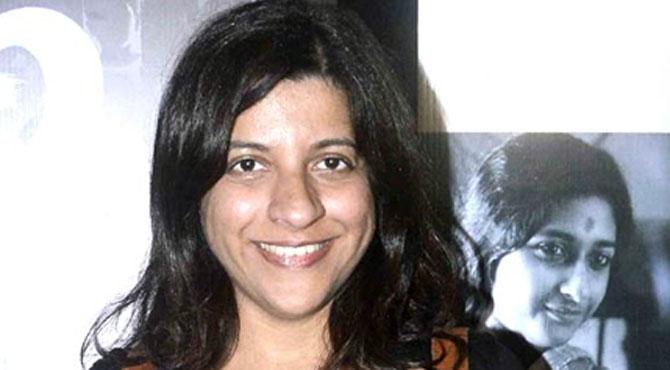 """می ٹو ""11 بھارتی فلمساز خواتین نے اہم اعلان کر دیا"