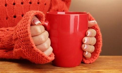 کیا ہاتھ اور پیر اکثر ٹھنڈے رہتے ہیں؟
