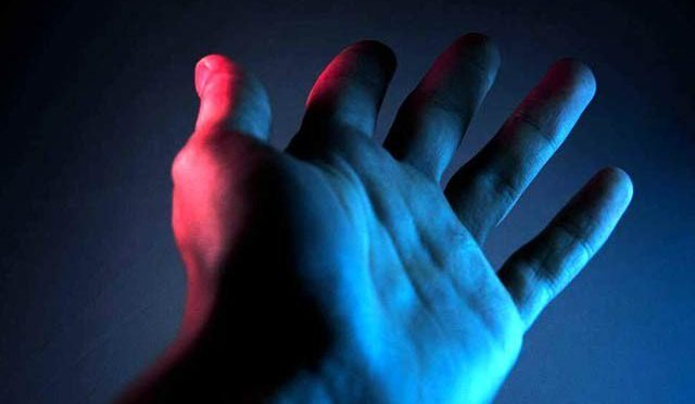 اب صرف جلد پر روشنی ڈال کر ذیابیطس کی شناخت کرنا ممکن