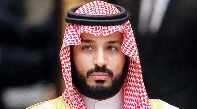 مانچسٹر یونائیٹڈ: کیا محمد بن سلمان 'دنیا کا سب سے قیمتی فٹبال کلب' خریدنے لگے ہیں؟جا ن کرآپ بھی دنگ رہ جا ئینگے