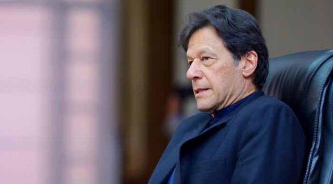 وزیراعظم عمران خان نے گیس بحران سے متعلق ہنگامی اجلاس طلب کرلیا