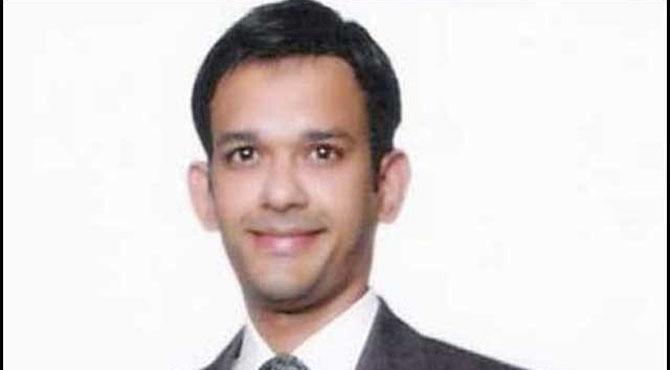 سزا مکمل کرنے پر بھارتی جاسوس کی رہائی کے بعد بھارت روانگی