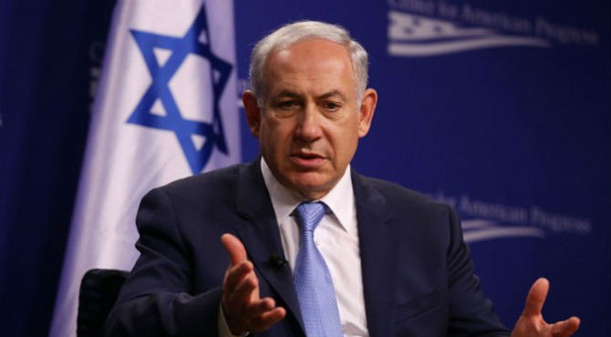عمان نے اپنی فضائی حدود سے اسرائیلی طیاروں کو پرواز کی اجازت دے دی