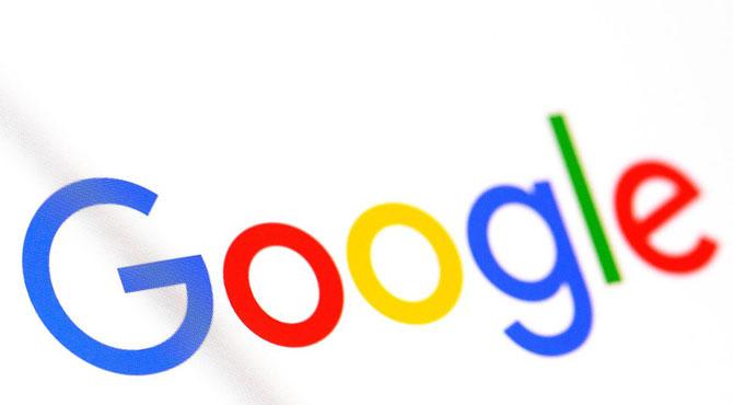 خبردار گوگل پر ان چیزوں کو تلاش کرنا نقصان کا باعث بن سکتا ہے