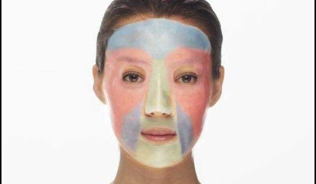 اب سیلفی کے ذریعے تھری ڈی پرنٹڈ ماسک تیار