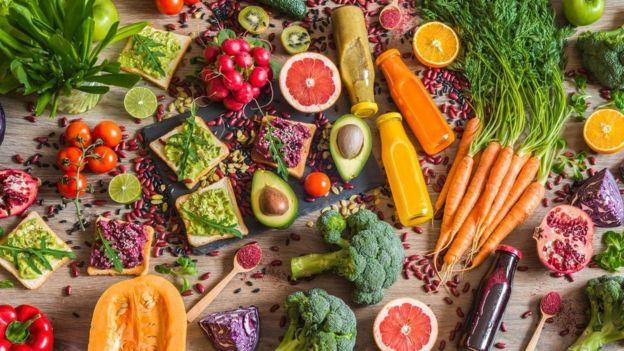 صحت بہتر بنانے کے چند آسان طریقے