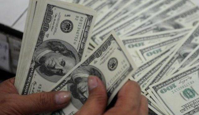 15 ارب ڈالر کی سرمایہ کاری کرینگے : سعودی سفیر