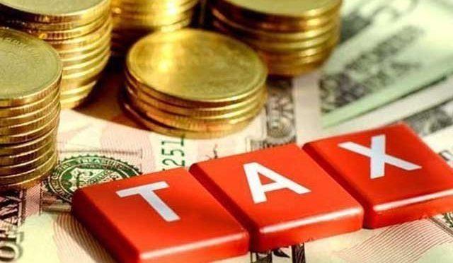 بھارتی 90 اشیاءمنفی لسٹ میں ڈال کر 200 فیصد ٹیکس لگانے کا فیصلہ