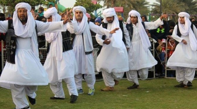 مادری زبانوں کا عالمی دن، ہشت زبانوں کا صوبہ بلوچستان